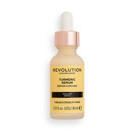 Revolution Rozjasňující sérum pro mastnou pleť Skincare  30 ml