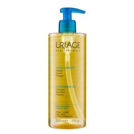 Uriage Mycí olej na obličej a tělo (Cleansing Oil)  500 ml