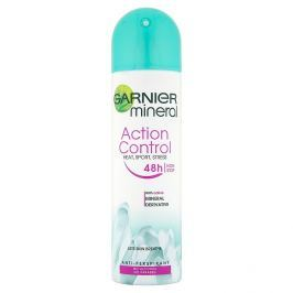 Garnier Mineral Action Control minerální antiperspirant 150 ml
