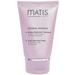 Matis Paris zkrášlující hydratační maska Réponse Jeunesse  50 ml