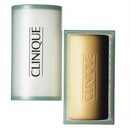 Clinique čisticí mýdlo na obličej pro suchou až velmi suchou pleť 100 g