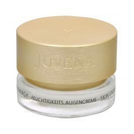 Juvena Skin Energy, denní a noční hydratační péče pro oční okolí 15 ml