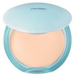 Shiseido Pureness, matující kompaktní make-up  10 Light Ivory