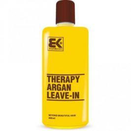 Brazil Keratin neoplachovací balzám pro poškozené vlasy 300 ml