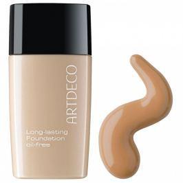 Artdeco, dlouhotrvající make-up  20 Spicy Almond