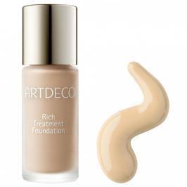 Artdeco, luxusní krémový make-up  10 Sunny Shell