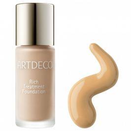 Artdeco, luxusní krémový make-up  18 Deep Honey