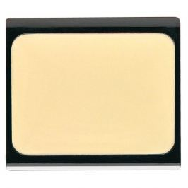 Artdeco Camouflage Cream, korektor  2 Neutralizing Yellow