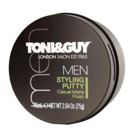 Toni&Guy Vosk na vlasy pro muže  75 ml