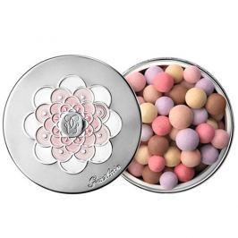 Guerlain Rozjasňující perly 25 g 2 Clair