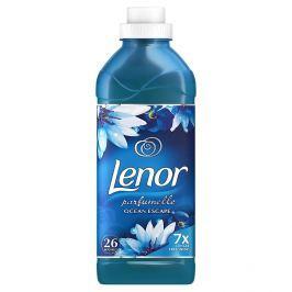Lenor Morning dew aviváž, 26 praní 780 ml