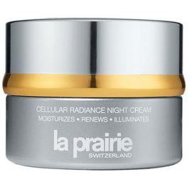 La Prairie noční omlazující pleťový krém 50 ml