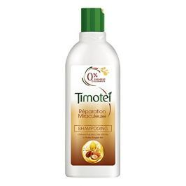 Timotei Zázračná náprava šampon 300 ml