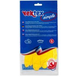 Vektex Simple rukavice  vel. S, 1 pár