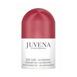Juvena Roll-On 24H tělový deodorant 50 ml