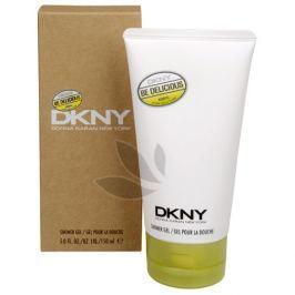 DKNY Be Delicious sprchový gel 475 ml