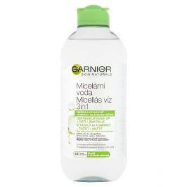 Garnier Skin Naturals micelární voda 3 v 1 pro smíšenou a citlivou pleť 400 ml
