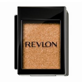Revlon oční stíny s matným, perleťovým nebo třpytivým efektem 260 Copper