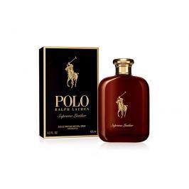 Ralph Lauren Polo Supreme Leather EDP 125 ml