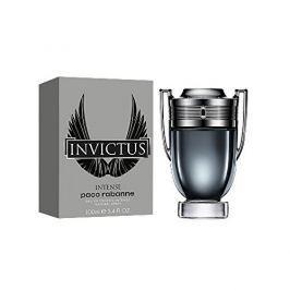 Paco Rabanne Invictus Intense EDT 50 ml