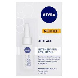 Nivea Cellular Anti-Age Intenzivní hyaluronová kúra 5 ml