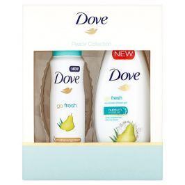 Dove Go Fresh Rejuvenate dárková sada