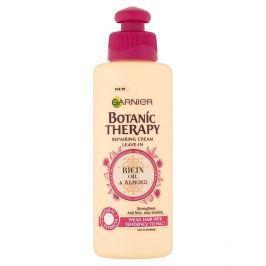 Garnier Botanic Therapy Ricinus oil & Almond péče 200 ml