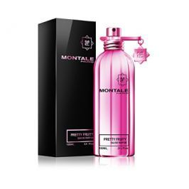 Montale Pretty Fruity - EDP 100 ml