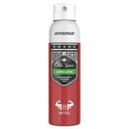 Old Spice Lasting Legend antiperspirant sprej 150 ml