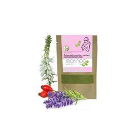 Čaj pro kojící matky s moringou 30 g