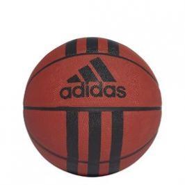 Basketbalový míč adidas 3 STRIPE D 29.5