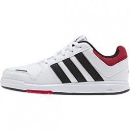 Dětské tenisky adidas LK Trainer 6 K