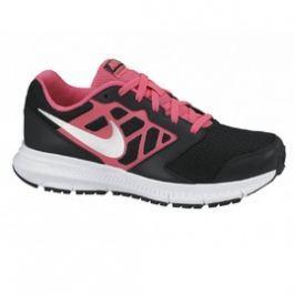 Dětské běžecké boty Nike DOWNSHIFTER 6 (GS/PS)