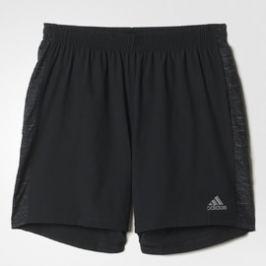 Pánské kraťasy adidas SN 7IN SHORT M
