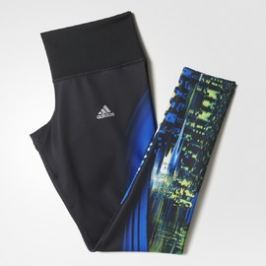 Adidas AIS TIGHT ILLUM