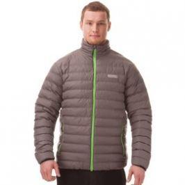 Pánská zimní bunda Nordblanc