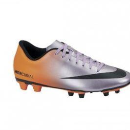 Pánské kopačky Nike MERCURIAL VORTEX FG