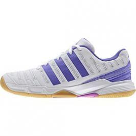 Dámská sálová obuv adidas essence 11 W