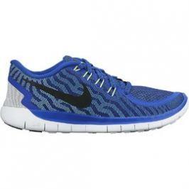 Dětské běžecké boty Nike FREE 5.0 (GS)