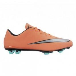 Pánské kopačky Nike MERCURIAL VELOCE II FG
