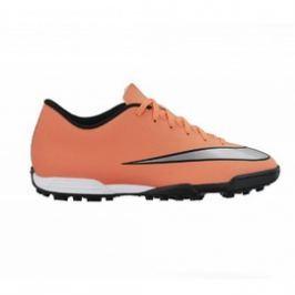 Pánské kopačky Nike MERCURIAL VORTEX II TF