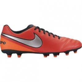 Pánské kopačky Nike TIEMPO RIO III FG