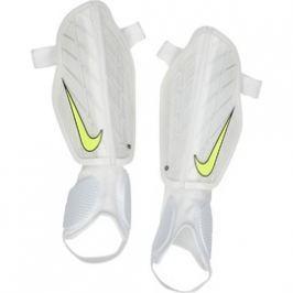 Chrániče Nike PROTEGGA FLEX