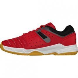 Dětská sálová obuv adidas Court stabil J