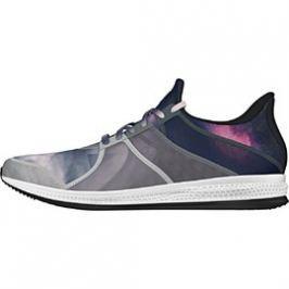 Dámská fitness obuv adidas Gymbreaker Bounce W