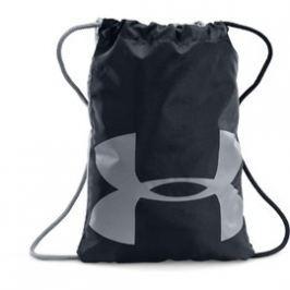 Pánská taška Under Armour UA Ozsee Sackpack