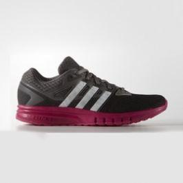Dámské běžecké boty adidas galaxy 2 w