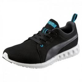 Pánské běžecké boty Puma Carson Runner black-asphalt