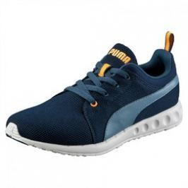 Pánské běžecké boty Puma Carson Runner blue wing teal-b