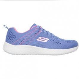 Dámské fitness boty Skechers BURST- ADRENALINE